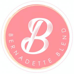 Bernadette Blend