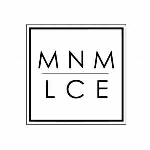 MinimaLace