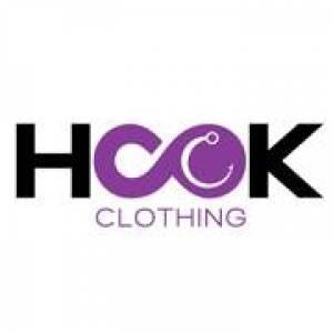 Hook Clothing