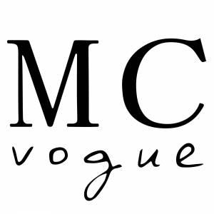 MC Vogue