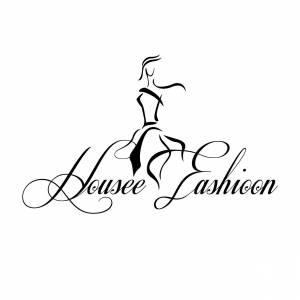 Housee Fashioon