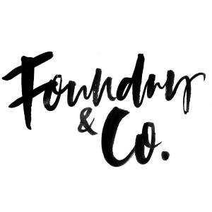 Foundry & Co