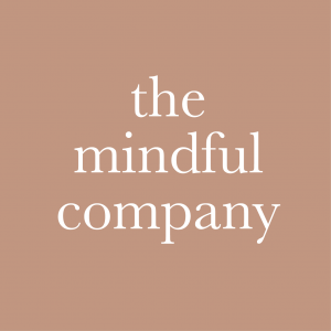 The Mindful Company