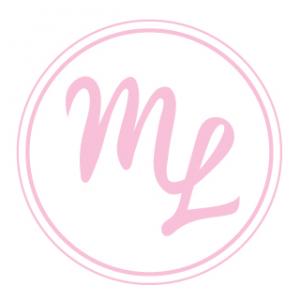 Minimalyst Label