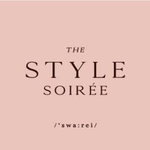 The Style Soirée