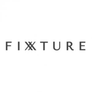 Fixxture