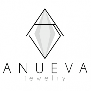 Anueva Jewelry