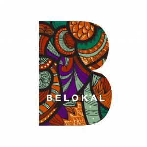 Belokal