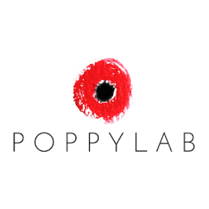 Poppylab