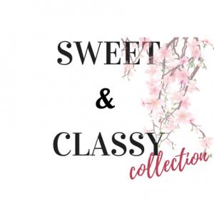 Sweet & Classy