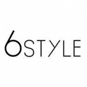 6style