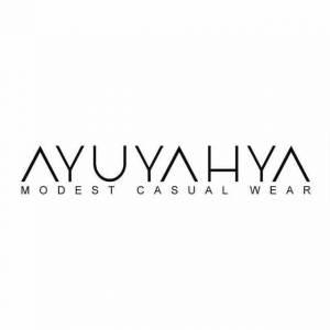 Ayuyahya