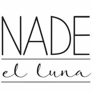 Nade El Luna