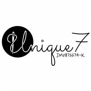 Unique7