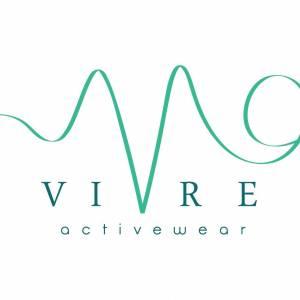 Vivre Active Wear