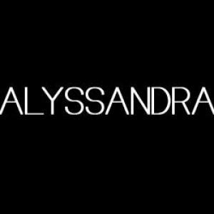 ALYSSANDRA
