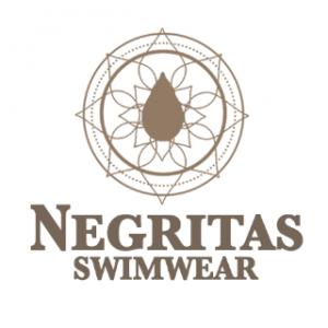 Negritas Swimwear