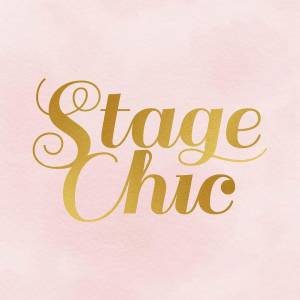 Stage Chic Accessories