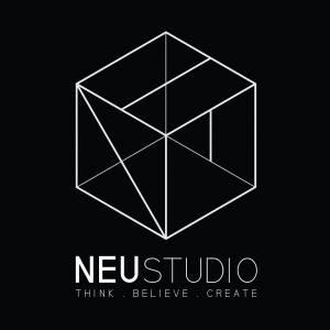 Neu Studios