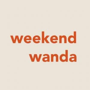 Weekend Wanda