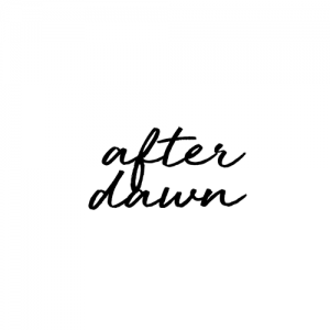 After Dawn