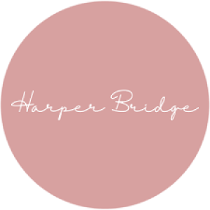 Harper Bridge