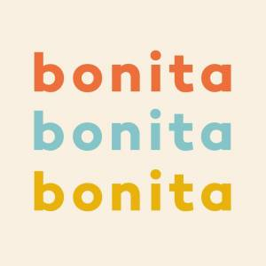 Bonita the Label