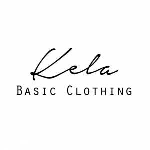 Kela Basic Clothing