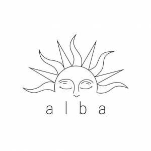 Alba Beach & Swim