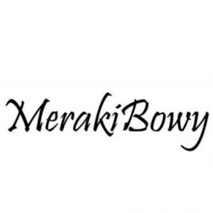 Merakibowy