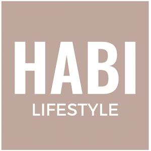 Habi Footwear & Lifestyle