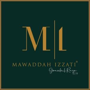 Mawaddah Izzati