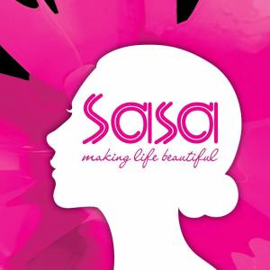 SaSa Malaysia