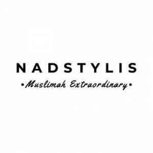 NADSTYLIS