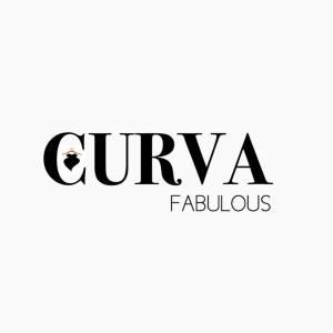 CURVA Fabulous