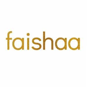 Faishaa