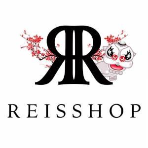 REISSHOP