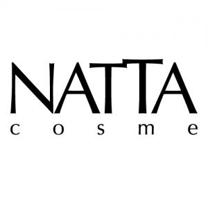 Natta Cosme