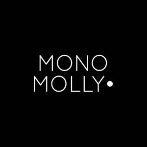 Monomolly•