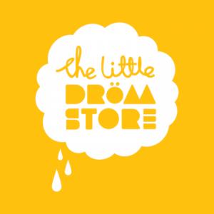 The Little Dröm Store