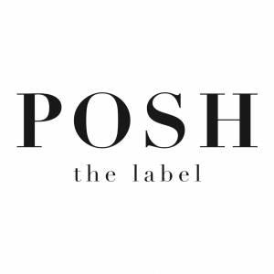 POSH the label