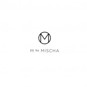 M by Mischa