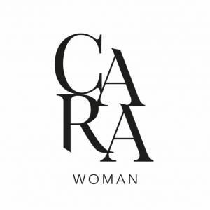 Cara Woman
