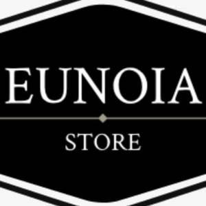 Eunoia Store