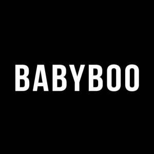 Babyboo Fashion