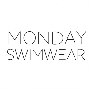 Monday Swimwear