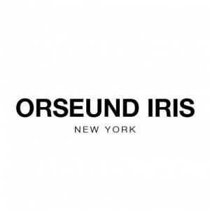 ORSEUND IRIS
