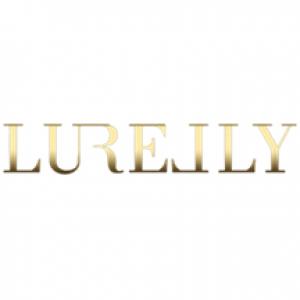 Lurelly