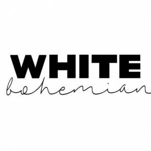 White Bohemian
