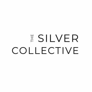 The Silver Collective